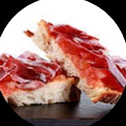 tosta-de-jamon